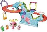 Hasbro - 999411480