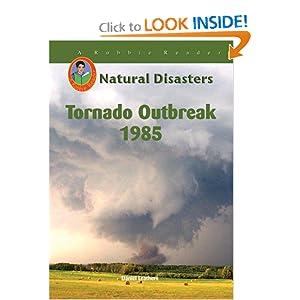 Tornado Outbreak, 1985 (Robbie Readers)