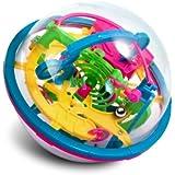 Addictaball - Jeux de Réflexe Balle