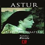 Astur   Isabel San Sebastián