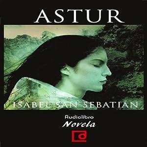 Astur | [Isabel San Sebastián]