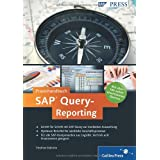 "Praxishandbuch SAP Query-Reportingvon ""Stephan Kaleske"""