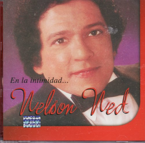 Nelson Ned - Nelson Ned - Zortam Music