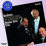 Les Trios Avec Piano