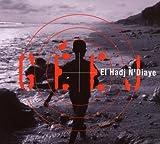 echange, troc El Hadj N'Diaye, Valérie Belinga - Geej