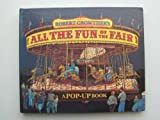 Robert Crowther All the Fun of the Fair