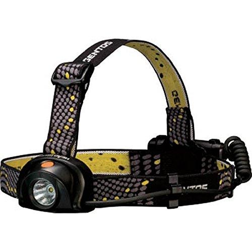 サンジェルマン/GENTOS/ジェントス LEDヘッドライト ヘッドウォーズ【HW-888H】(3859801) [その他] [その他] [その他]