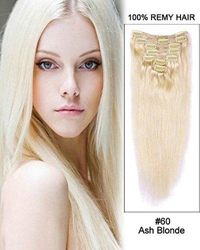 Très Naturel cheveux clair GN59
