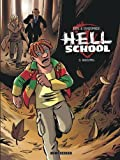 "Afficher ""Hell School n° 3<br /> Insoumis"""