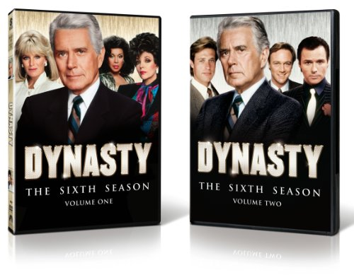 dynasty season 3 - photo #16