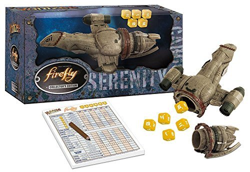 firefly-yahtzee-game-by-usaopoly