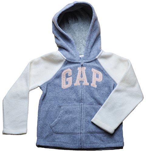 gap-babygap-pull-fille-blanc-5-ans
