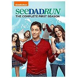 See Dad Run: Season 1