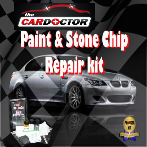 RENAULT Stone Chip Paint Scratch - AUTUMN GOLD - B73