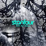 "Rise & Fall (New Version mit  ""Life Without You"" feat. Esm�e Denters)von ""Stanfour"""