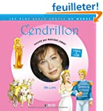 Cendrillon (1CD audio)