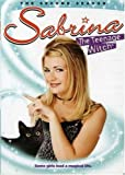 Sabrina, the Teenage Witch - The Second Season
