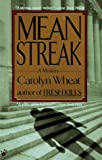 img - for Mean Streak book / textbook / text book