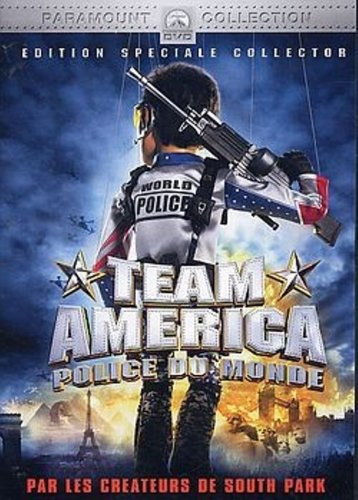 team-america-police-du-monde-edition-collector-import-belge