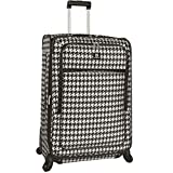 Anne Klein Boston 28 Inch Expandable Spinner