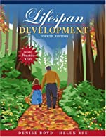Lifespan Development  by Boyd