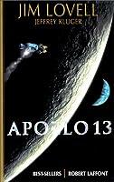 APOLLO 13. Perdus dans l'espace