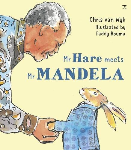 mr-hare-meets-mr-mandela