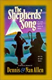 img - for The Shepherds' Song book / textbook / text book