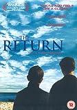 The Return [2003] [DVD] [2004]
