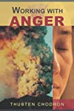img - for Working With Anger book / textbook / text book