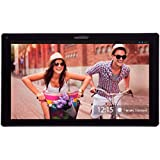 "Wolder Cleveland - Tablet de 10.1"" (Quad-Core a 1.3 GHz, 1 GB de RAM, 8 GB de memoria interna, Android)"
