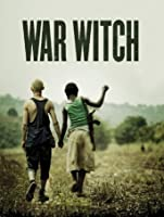 War Witch [HD]