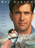 Forever Young (Full Screen) [Import]
