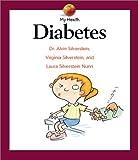 Diabetes (My Health)