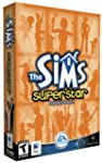 The Sims Superstar Expansion Pack (Mac)