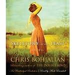 Skeletons at the Feast | Chris Bohjalian
