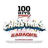 100 Hits Presents Christmas Karaoke