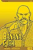 Banana Fish, Volume 16 (Banana Fish (Graphic Novels))