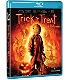 Trick 'R Treat / Terreur à l'Halloween (Bilingual) [Blu-ray]