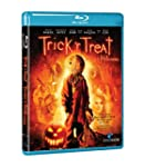 Trick 'R Treat / Terreur � l'Hallowee...