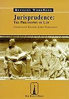 Jurisprudence: Revision Workbook: Philosophy of Law (Revision Workbooks)