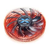 51Z77a4b2fL. SL160  Mini ITX CPU Cooler