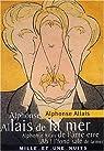 Alphonse Allais de la mer