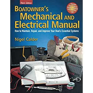 boatowner s mechanical and electrical manual how to maintain  repair  and improve your boat s kindle user manual 8th generation kindle user manual 8th generation