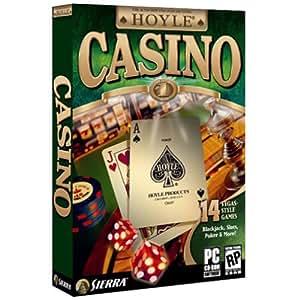 Hoyle casino 2004 13