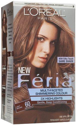 loreal-paris-feria-multi-faceted-shimmering-colour-3x-highlights-level-3-permanent-light-brown-natur
