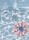 Terre Napoleon (0949753874) by Hunt, Susan