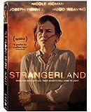 Strangerland [Import]