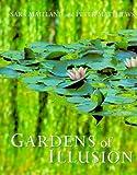Gardens of Illusion