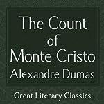 The Count of Monte Cristo | Anlexandre Dumas